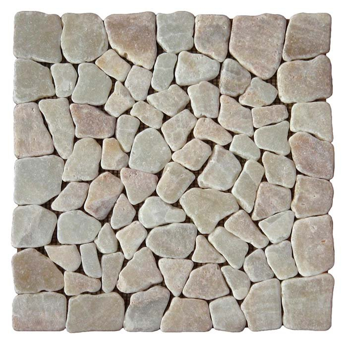 Puzzle Mosaic Onyx Stone – Order Code: PZM03A