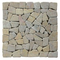 Puzzle Mosaic Yellow Marble – Order code: PZM07A