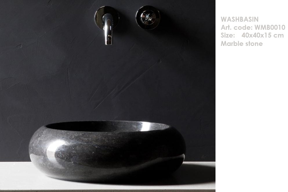 Art. Code:	WMB0010	 Price FOB:	40,90	usd