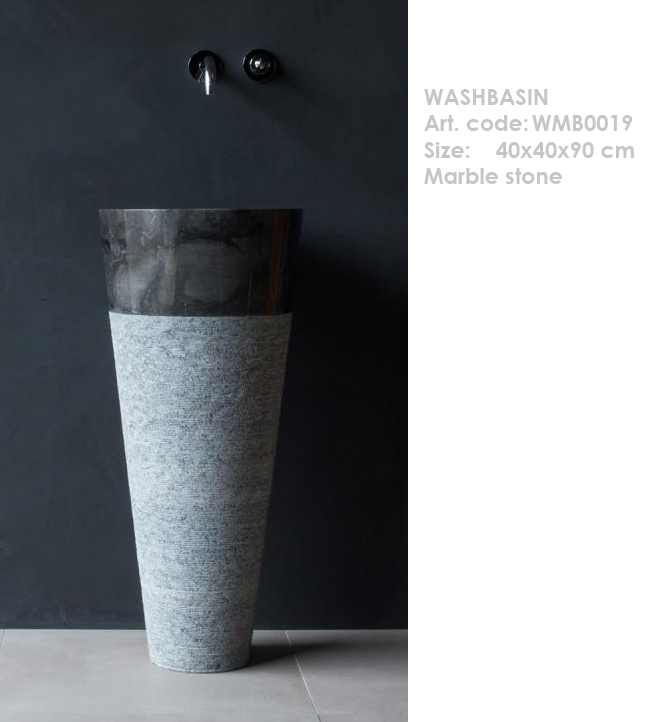 Art. code:	WMB0019	 Price FOB:	145,50	usd