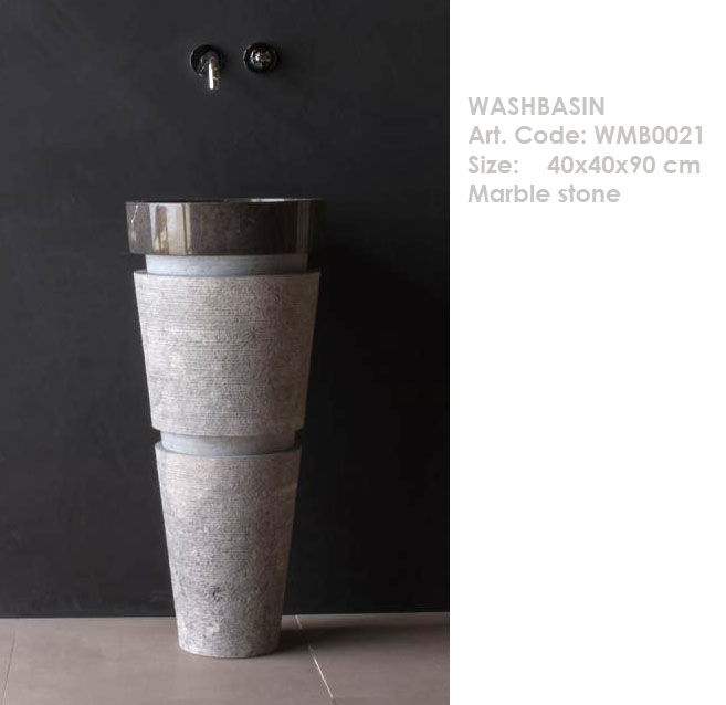Art. code:	WMB0021	 Price FOB:	145,50	usd