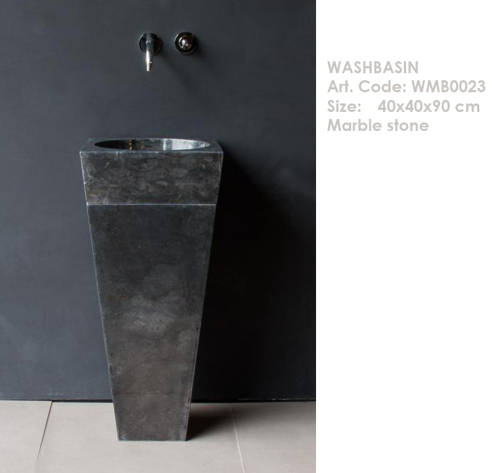 Art. code:	WMB0023	 Price FOB:	145,50	usd