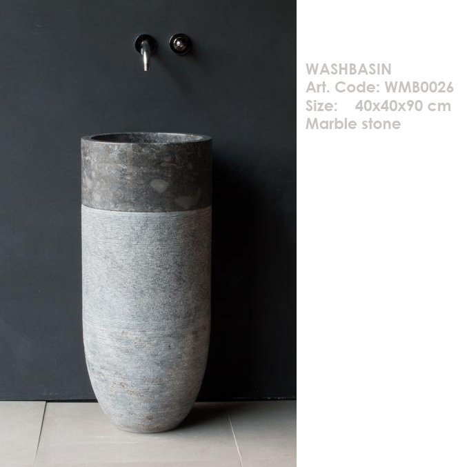 Art. code:	WMB0026	 Price FOB:	145,50	usd