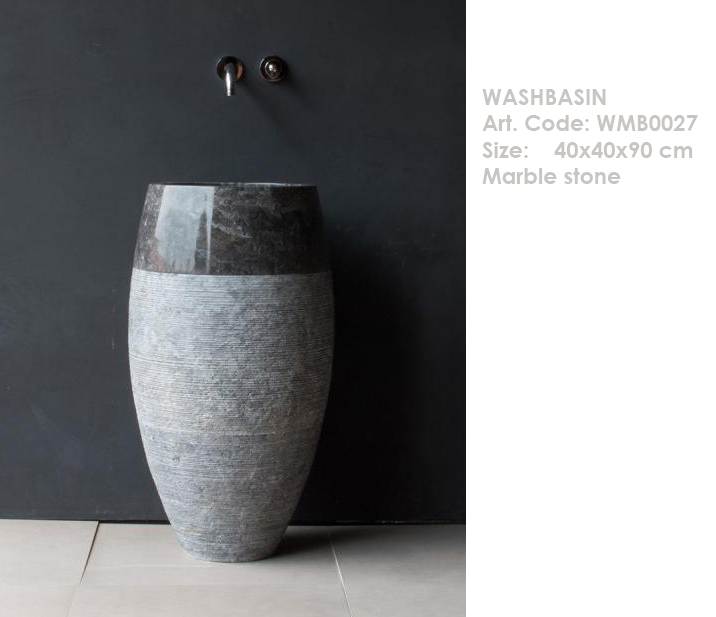 Art. code:	WMB0027	 Price FOB:	330,00	usd