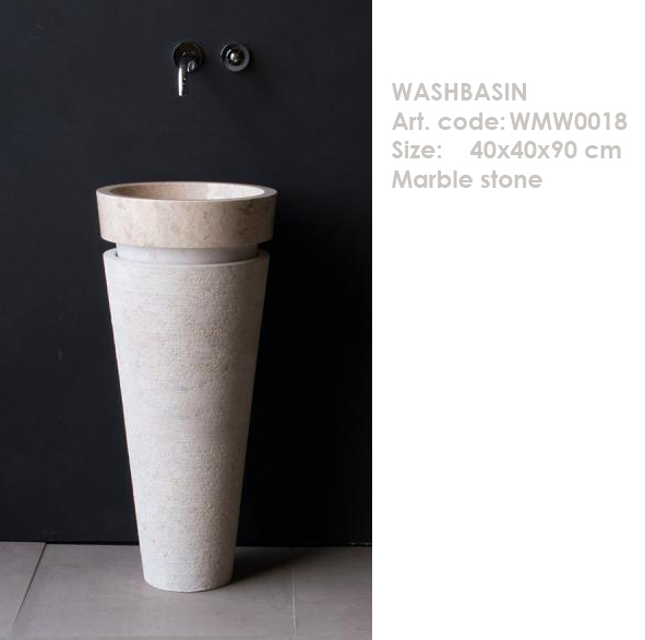 Art. code:	WMW0018	 Price FOB:	145,50	usd