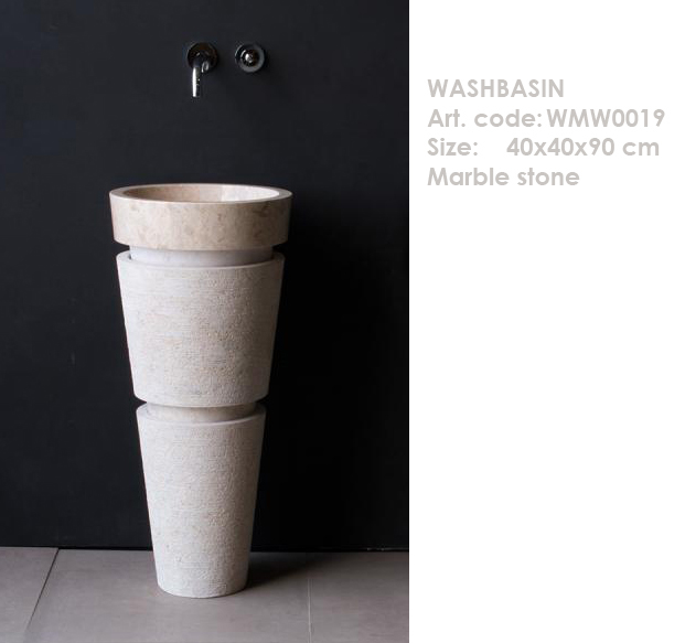 Art. code:	WMW0019	 Price FOB:	145,50	usd