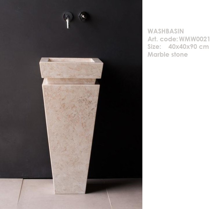 Art. code:	WMW0021	 Price FOB:	145,50	usd