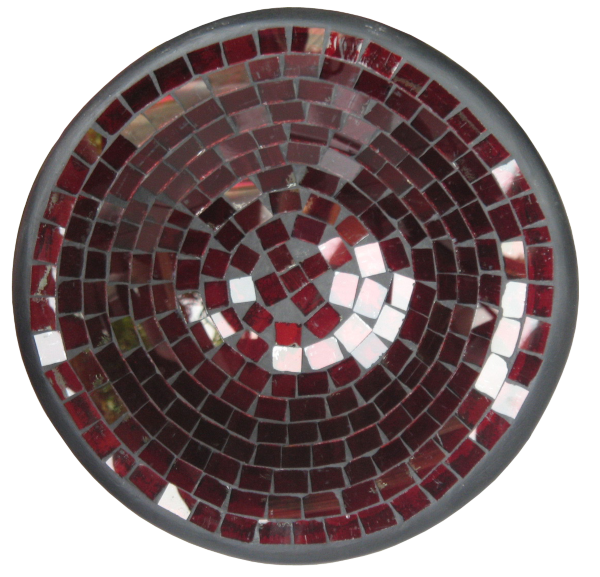 Round plates: ZTM007Darkred-D50cm-4,30usd, ZTM001Darkred-D40cm-3,20usd, ZTM002Darkred-D30cm-2,30usd, ZTM003Darkred-D20cm-1,70usd. Square plates: ZTM004Darkred-40x40cm-3,60usd, ZTM005Darkred-30x30cm-2,60usd, ZTM006Darkred-25x25cm-2,00usd.
